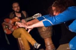Le Chaudron Ambulant - La Terrasse - Copyright Bruno Lavit 3