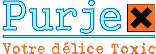 logo-purjex1