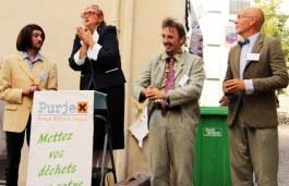 spectacle-purjex-les-vendeurs-cie-chaudron-ambulant